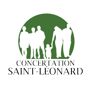 Logo-Concertation-HR-trans-300x291