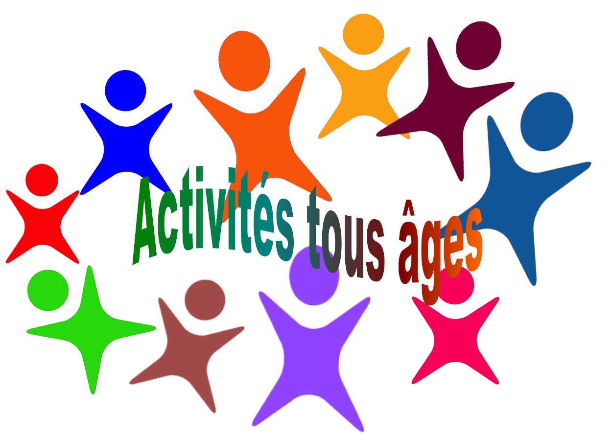 2017-Logo-activités-tous-âges
