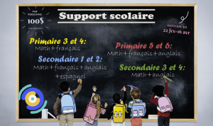 support scolaire3